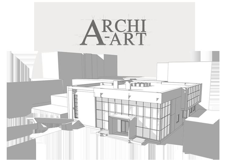 Architekt Kraków
